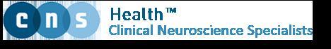 CNS Health
